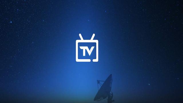 电视直播软件,电视直播TV版,电视直播软件排行榜下载
