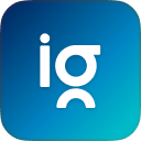 ImageGlass(图像浏览器)v8.2.5.16 中文免费版