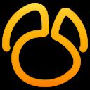 Navicat for SQL Server(数据库管理)v15.0.20 中文破解版