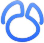Navicat for PostgreSQL(数据库管理)v15.0.26 中文破解版