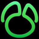 Navicat for MySQL(数据库管理工具)v15.0.26 中文破解版