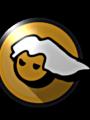 ReShade游戏画质增强工具(ReShade插件)v4.6.1 免费版