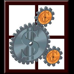 Zpay PayWindow Payroll System 2021 19.0.9