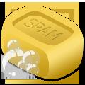 Firetrust MailWasher Pro 7.12.49 免费版