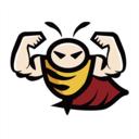 蜂隐教练1.0.3