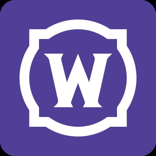 桃乐豆魔兽世界插件管理器v1.13 Mac版