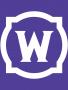 桃乐豆魔兽世界插件管理器v1.14.2 官方免费版