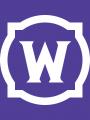 桃乐豆魔兽世界插件管理器v1.13.0 官方Mac版