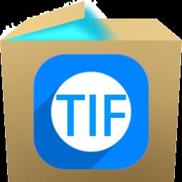 神奇多页TIF转换软件v3.0.0.301免费版