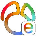 Navicat Essentials Premium(数据库管理开发工具)v15.0.26 破解版