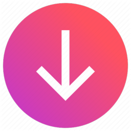 下载神器(BT链接下载)v1.09 安卓版