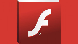 Flash插件下载,Adobe Flash Player下载,Adobe Flash Player大全合集下载