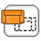 Room Arranger(户型图设计)v9.6.1.624免费版