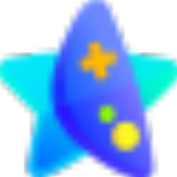 奇妙网游加速器(奇妙加速器)v2.0.3.8 官方免费版