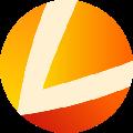 雷神加速器(雷神网游加速器)v7.0.2.2官方免费版