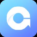 GoLink加速器下载-GoLink网游加速器v1.0.7.4免费版