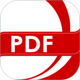 PDF Reader Pro(PDF阅读器)v1.6.2 安卓版