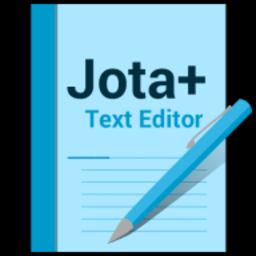 Jota+ Text Editor Pro 2020.15 安卓解锁版