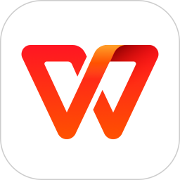 WPS Office 13.2.2