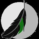 Crow Translate(翻译器)v2.8.3 免费版