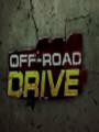 越野驾驶破解版下载-《越野驾驶》免安装中文版