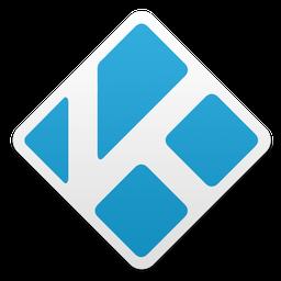 Kodi播放器tv版v18.9 安卓版