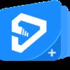 希沃远程互动助手v1.0.18.4240官方版