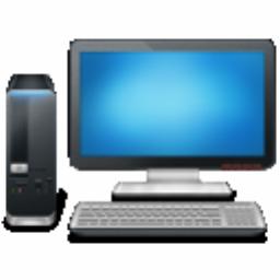 U盘超级加密3000 7.68 免费版