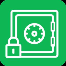 超级加密3000(文件夹加密软件)v12.26 免费版
