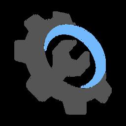 Steam++工具箱下载-Steam++工具箱v1.0.3.3 官方免费版