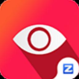 转转大师OCR识别下载-转转大师OCR文字识别v4.0 免费版