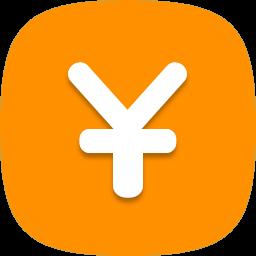 智慧家庭记账软件v2.4.20050.1官方版