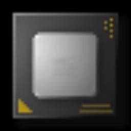 Open Hardware Monitor(温度检测软件)v0.9.6绿色版