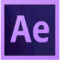 Aescripts Paint&Stick(手绘卡通MG动画AE插件)v2.12 免费版