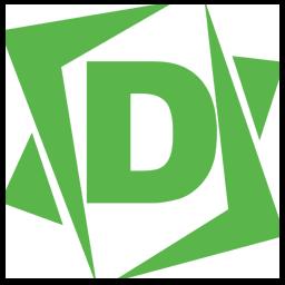 D盾_防火墙(IIS主动防御保护软件)v2.1.6.1 免费版
