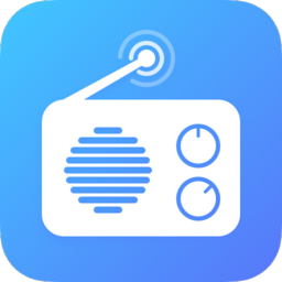 MyRadio(收听全球电台)v1.0.68 安卓解锁版