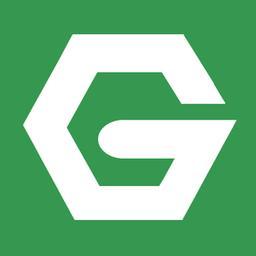 Nginx下载-Nginx高性能Web服务器v1.19.6 官方稳定版