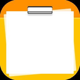 幂果剪贴板(剪贴板大师)v1.0.0官方免费版