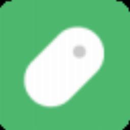 鼠大侠鼠标连点器v2.5.1.8 免费版