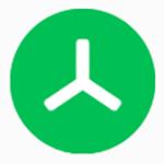 TreeSize Pro(磁盘空间管理)v8.0.3.1507 中文破解版