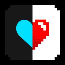 Pixelmash(图像像素转换)v2021.1 免费版