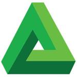 Smadav Pro(防病毒软件)v14.5.0 免费版