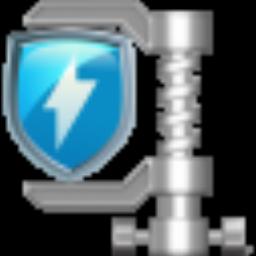 WinZip Malware Protector 2.1.1100 免费版