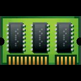 RAMExpert(内存专家)v1.18.0.40汉化单文件版