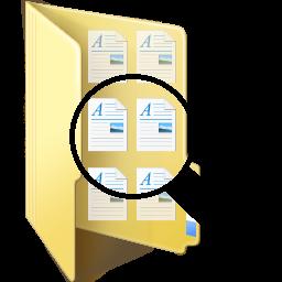 单身狗重复文件清理软件v1.24免费版