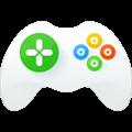 360游戏大厅官方下载-360游戏大厅v5.2.0.1386最新版