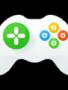 360游戏大厅官方下载-360游戏大厅v5.2.0.1413最新版