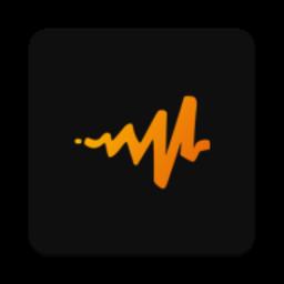 Audiomack(听歌软件)v5.8.2 安卓版