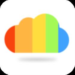蓝奏云客户端v0.4.0 第三方pc版