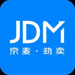 京麦工作台(京东商家助手)v8.19.1 官方pc版